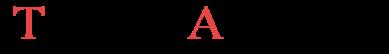 Travel Addict Logo